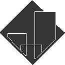 DUO – Gestão e Administração de Obras